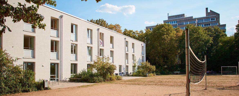 Freizeit-Tipps Wiesbaden