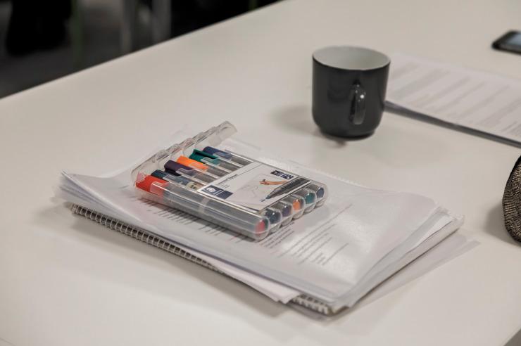 Tagungsräume Kreuth-Scharling
