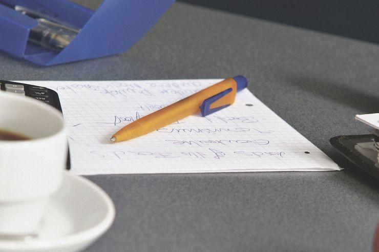 Tagungen in der Jugendherberge Monschau-Hargard