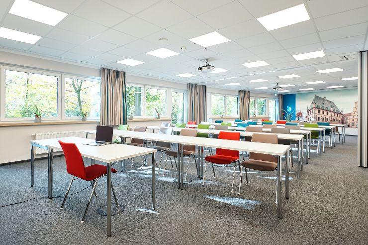 Meetingrooms Osnabrück