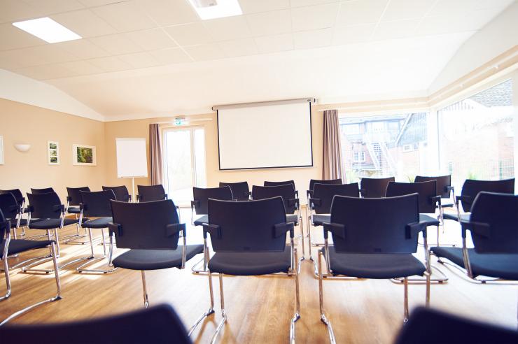 Tagungsräume Worpswede