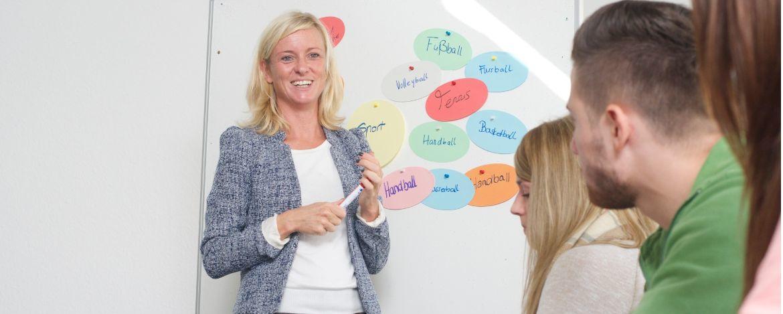 Tagungen und Seminare in der Partner-Jugendherberge Gräfenroda