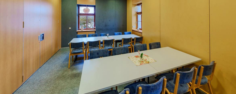 Tagungsraum / Seminarraum