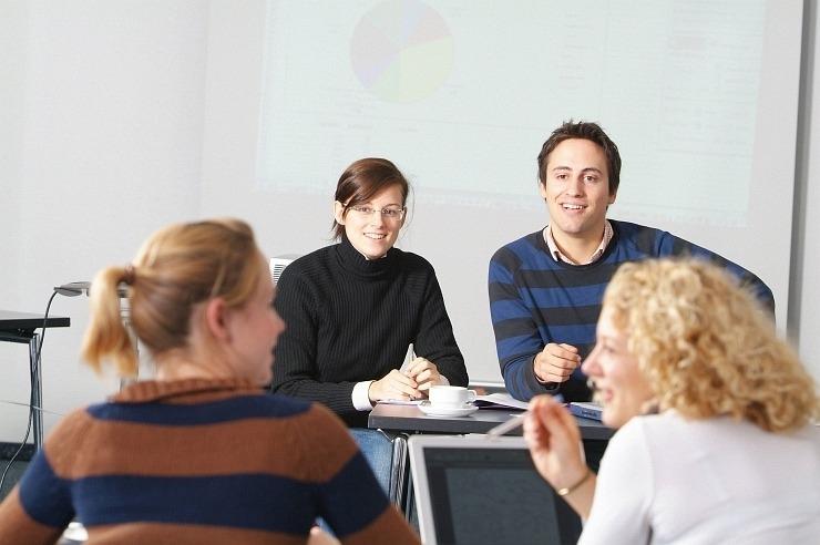 Seminare in der Jugendherberge Blankenheim