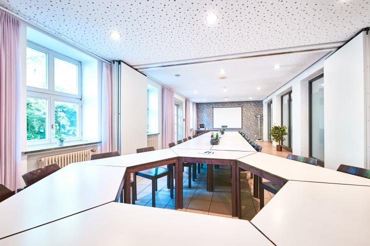 Tagungs- und Proberäume Kassel