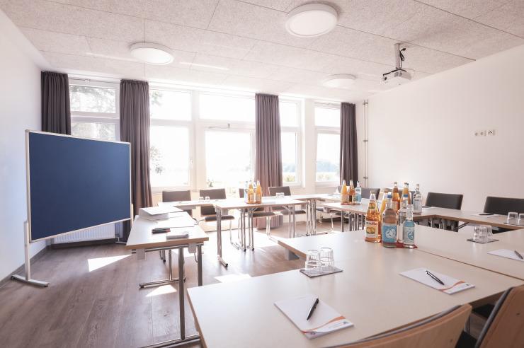 Seminarraum Jugendherberge Bad Malente
