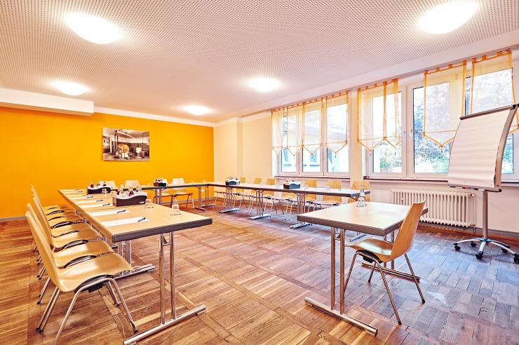Tagungsräume Hagen