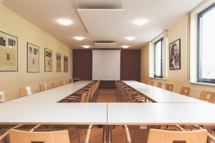 Tagungsräume Wittenberg
