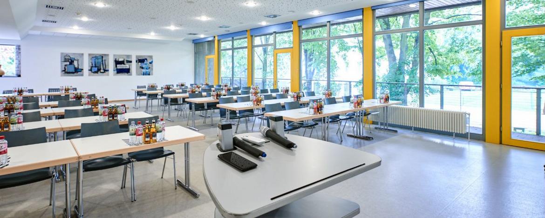 Tagen/Proben Wiesbaden