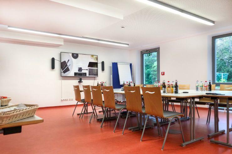 Tagungsräume Wiesbaden