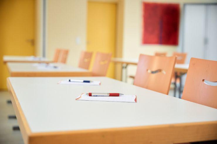 Tagungen, Seminare, Proben