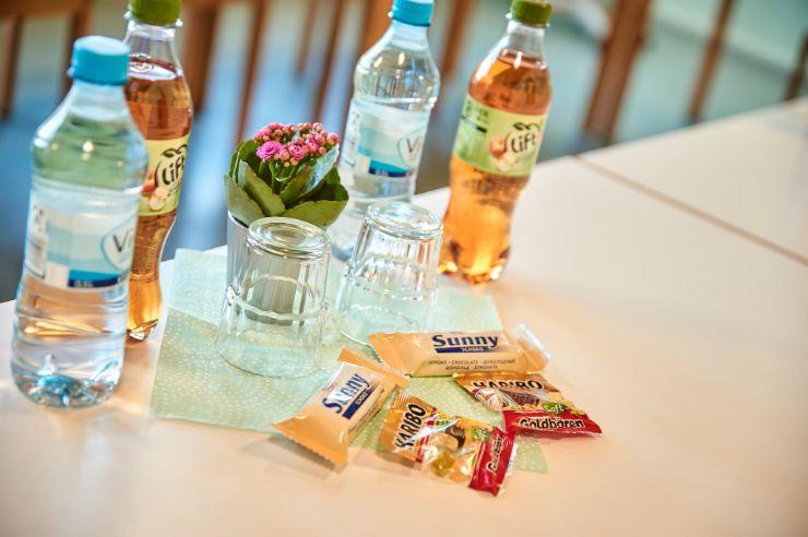 Seminare in Erbach