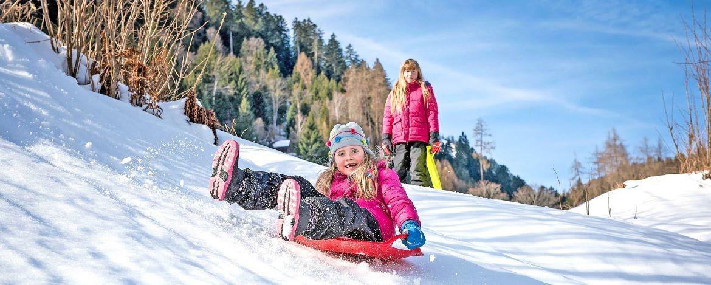 Familienurlaub Wernigerode