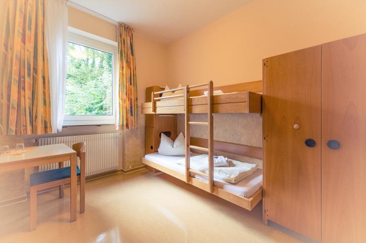 Zimmer Lauterbach