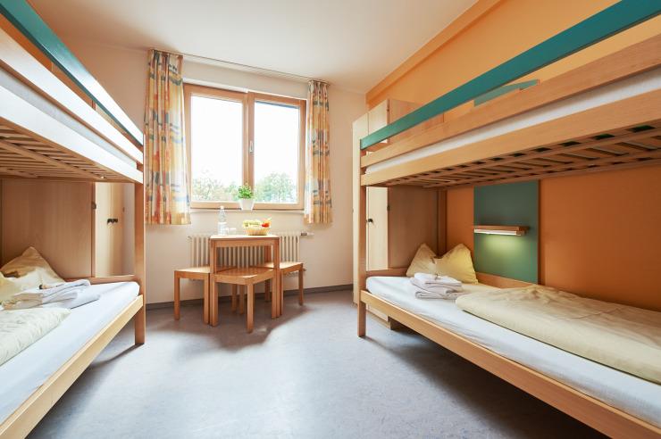 Zimmer Limburg