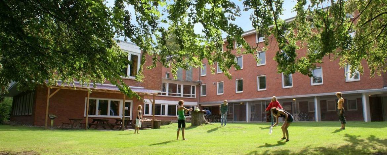 Klassenfahrten Flensburg