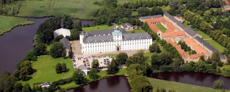 Klassenfahrten Schleswig