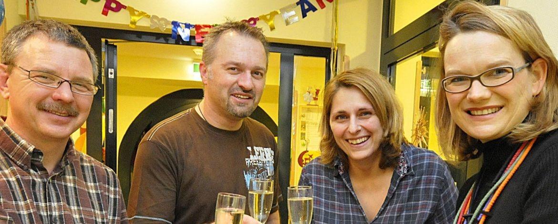 Familienurlaub Bad Kreuznach