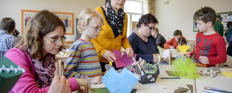 Osterprogramm Bad Neuenahr-Ahrweiler