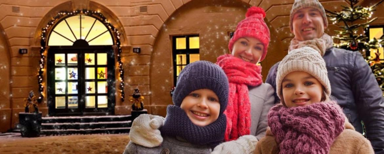 Adventsprogramm Koblenz