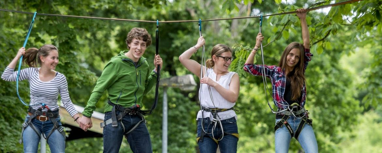 Gruppenreisen Bad Bergzabern