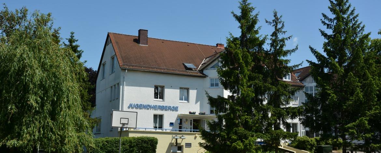 Klassenfahrten Bad Kreuznach