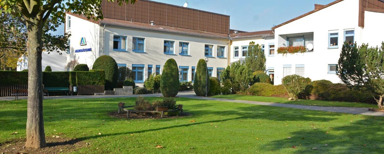 Klassenfahrten Bad Neuenahr-Ahrweiler