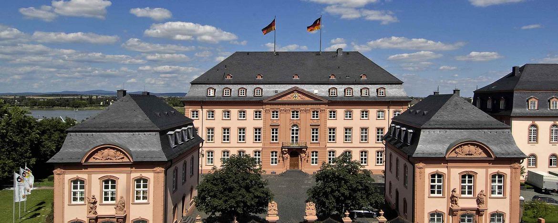 Klassenfahrten Wiesbaden
