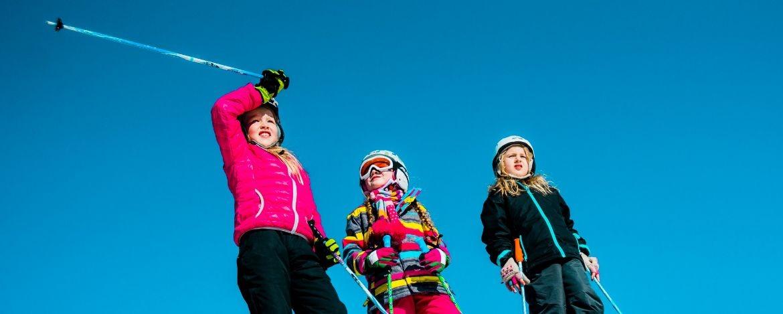 Winterurlaub in der Jugendherberge Mittenwald