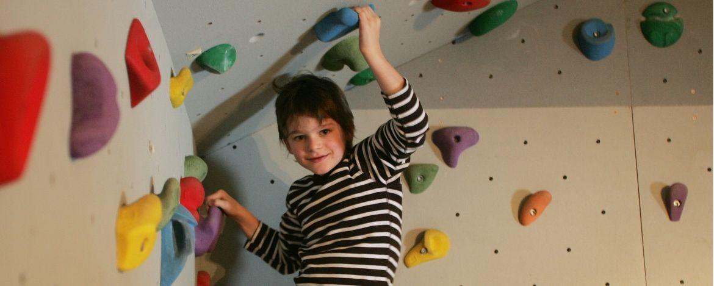 Klassenfahrt mit Erlebnispädagogik für die Mittelstufe