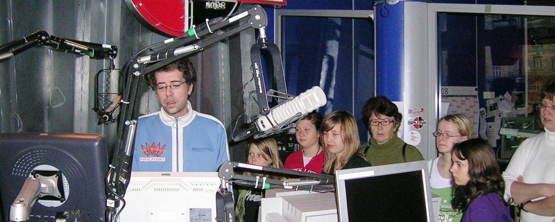 MDR Rundfunk