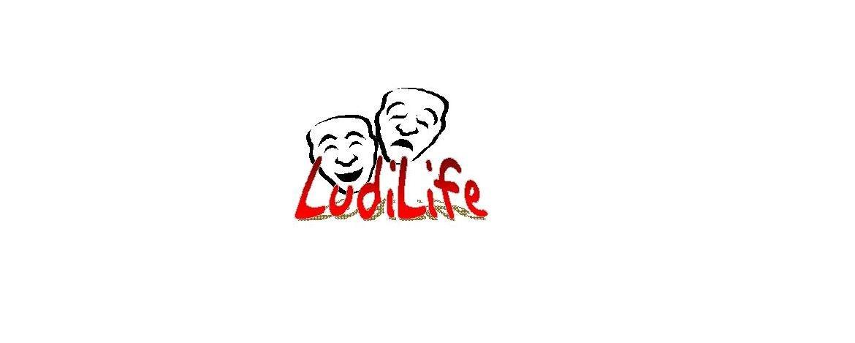 LudiLife