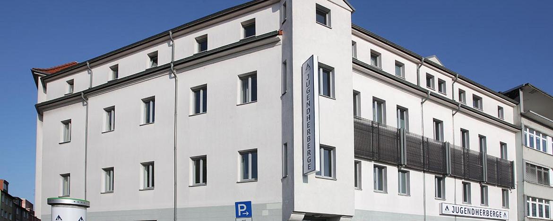 Klassenfahrten Bochum