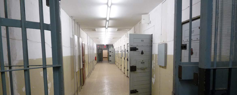 Klassenfahrten Berlin-Am Wannsee