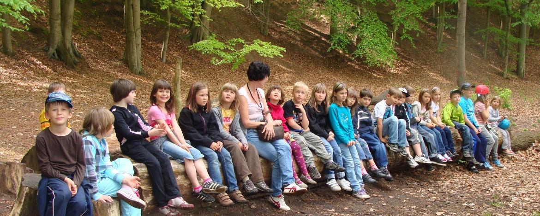 Klassenfahrten Wandlitz