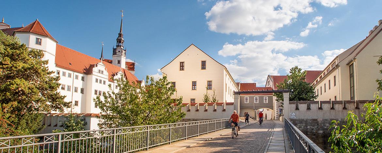 Freizeit-Tipps Torgau