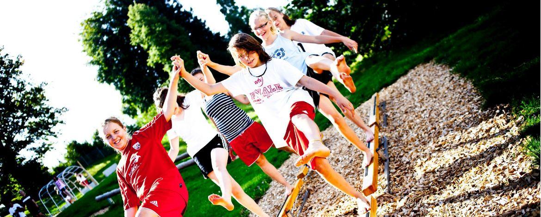 Sportlich aktiv in Bad Tölz
