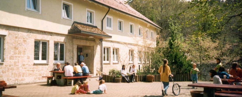 Individualreisen Balingen-Lochen