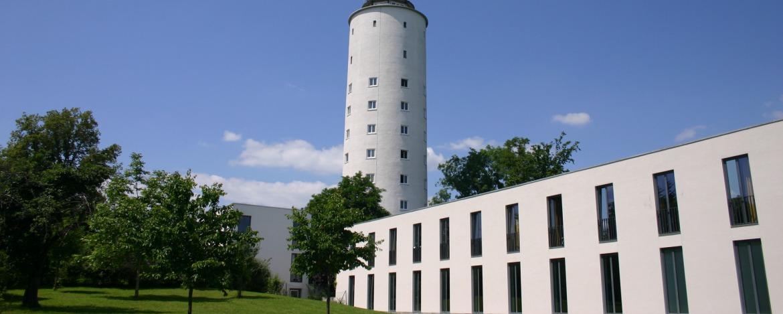 Familienurlaub Konstanz