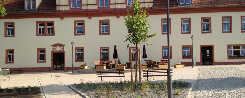 Klassenfahrten Bad Sulza