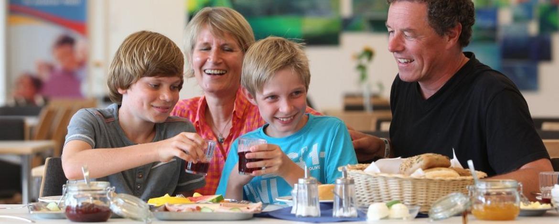 Familienurlaub Ratzeburg