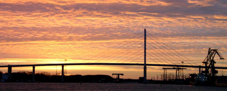 Individualreisen Stralsund