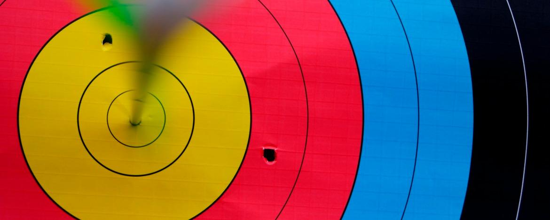 Klassenfahrten Köriser See mit Zeltplatz