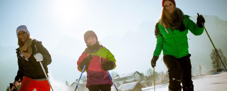 Silvesterurlaub in Bayern mit Programm