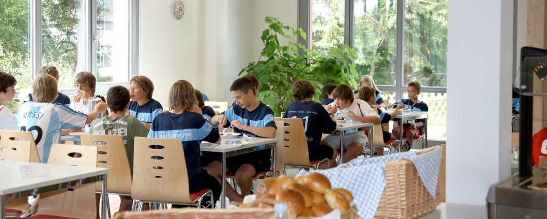Gruppenreisen Sigmaringen