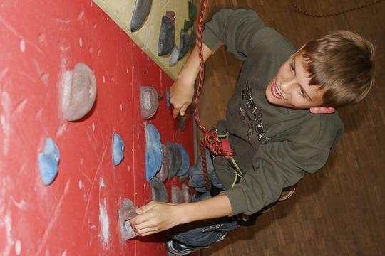 Kletterausrüstung Aachen : Klassenfahrten aachen programmbausteine jetzt wählen