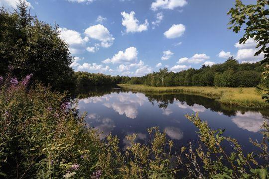 Klassenfahrt Fulda