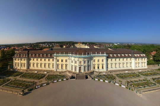 Klassenfahrt Stuttgart Neckarpark