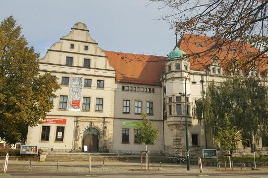 Cinemaxx Magdeburg Preise