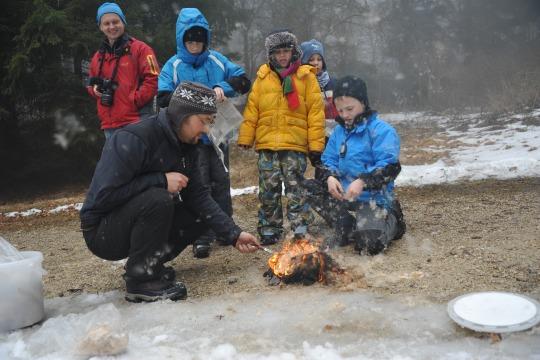 Familienurlaub Balingen-Lochen